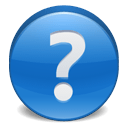 FAQ ответы на вопросы