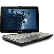 Ноутбук с поворотным экраном
