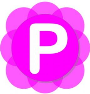Pamella for Skype
