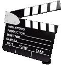 Просмотр роликов на YouTube