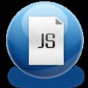 Иконка JavaScript