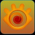 Иконка программы XnView