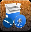 Программа Nokia Software Updater