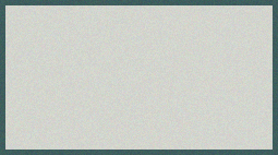 Создание визитки в фотошопе