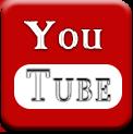 Красная иконка Youtube