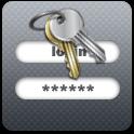 Защита пароля
