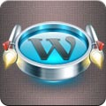 Иконка плагина WordPress